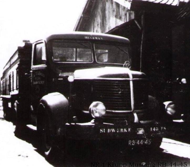 NR-1-Krupp-Mustang-