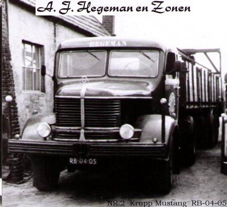NR-2-Krupp-Mustang-