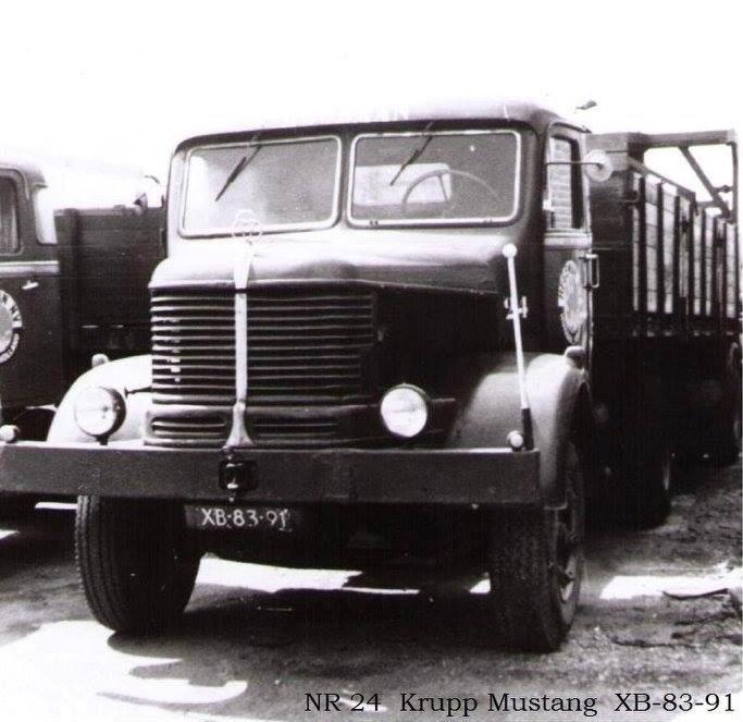NR-3-Krupp-Mustang-