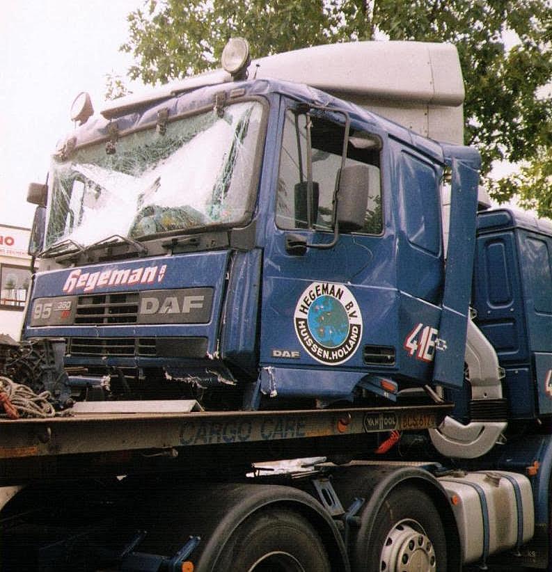 NR-418-DAF