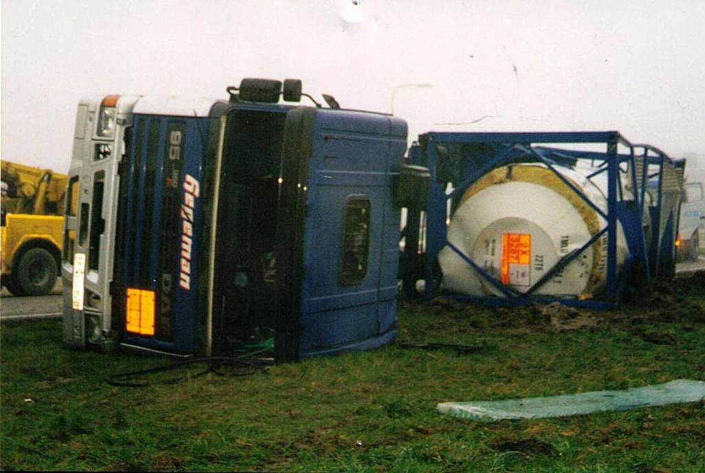 NR-514-1999-A15-Ridderkerk