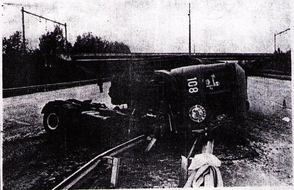 NR-108-hanomag-henschel