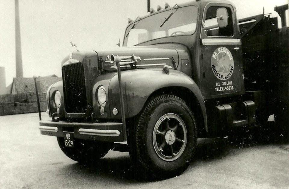 NR-16-1962-Mack