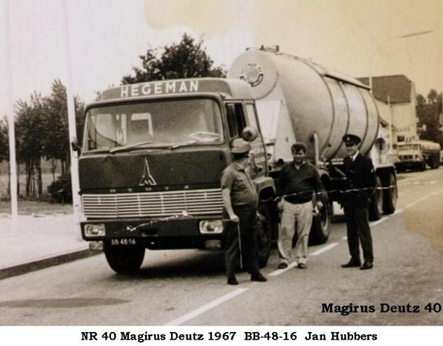 NR-40-Magirus-Deutz-