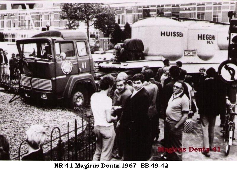 NR-41-Magirus-Deutz