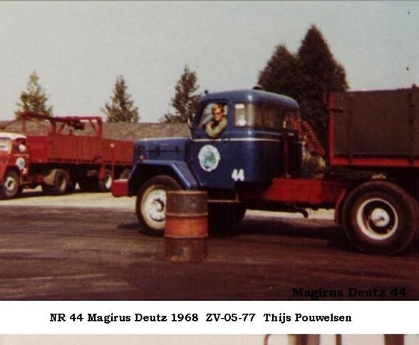 NR-44--2