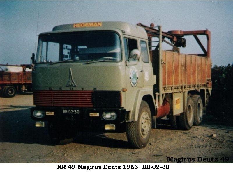 NR-49-Magirus-Deutz-235D22F-6x4
