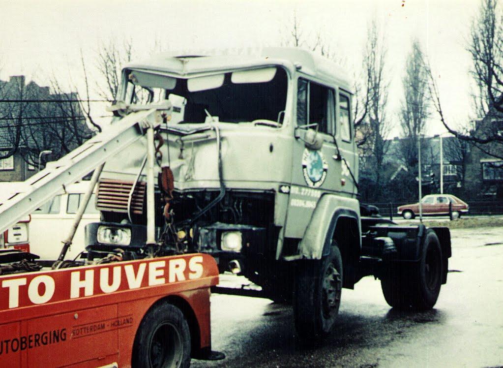 NR-50