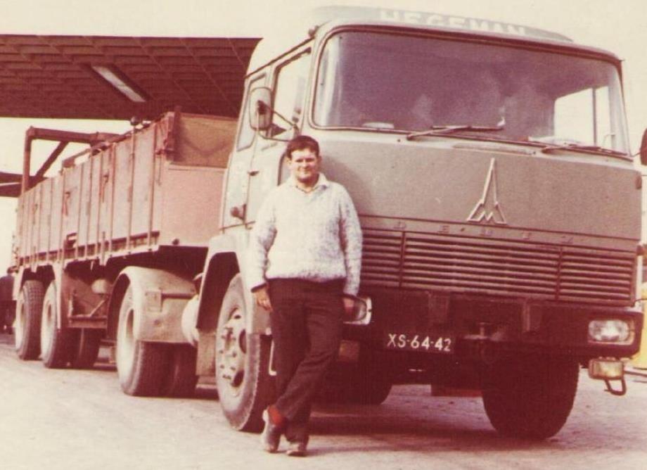 NR-51--1968-Magirus-Deutz--Leo-Jacobs-de-vetereraan-de-pater