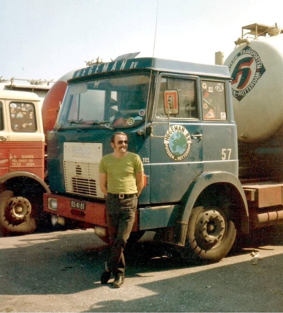 NR-57-Henschel---Arie-van-delft---F191
