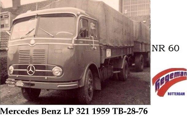 NR-60-Mercedes-2