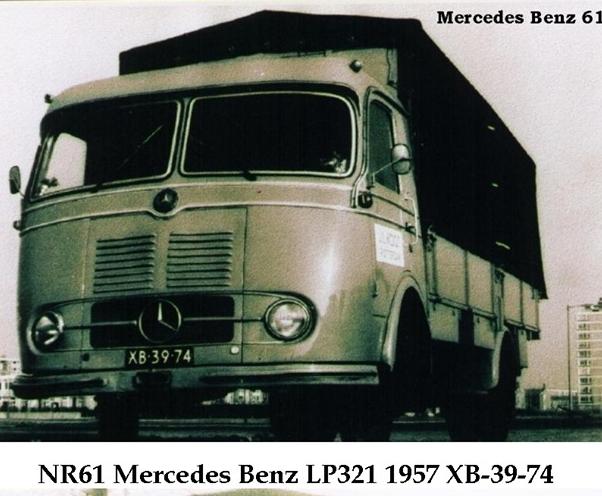 NR-61-2