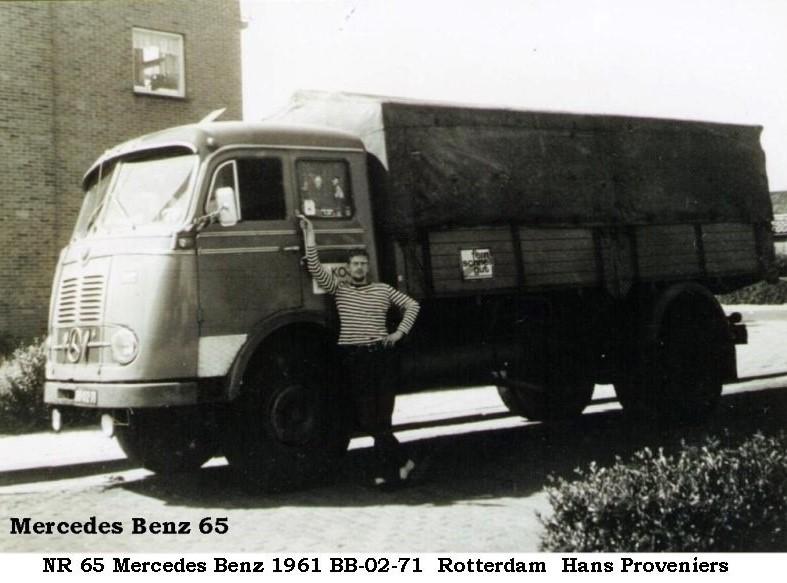 NR-65-Mercedes-Benz-lp-334-van-een-heel-jonge-Hans-Proveniers-ook-een-echte-Hegeman-man-2-2