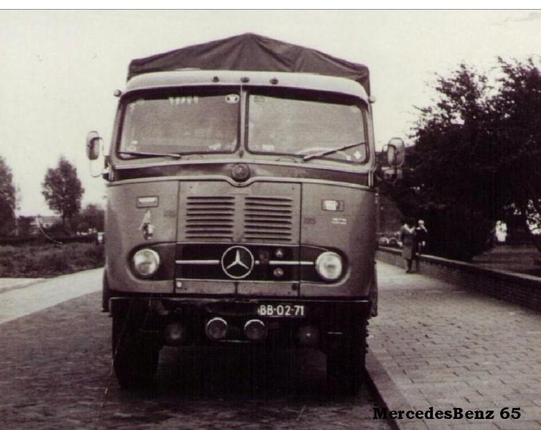 NR-65-Mercedes-Benz-lp334-van-een-heel-jonge-Hans-Proveniers-ook-een-echte-Hegeman-man-2-3