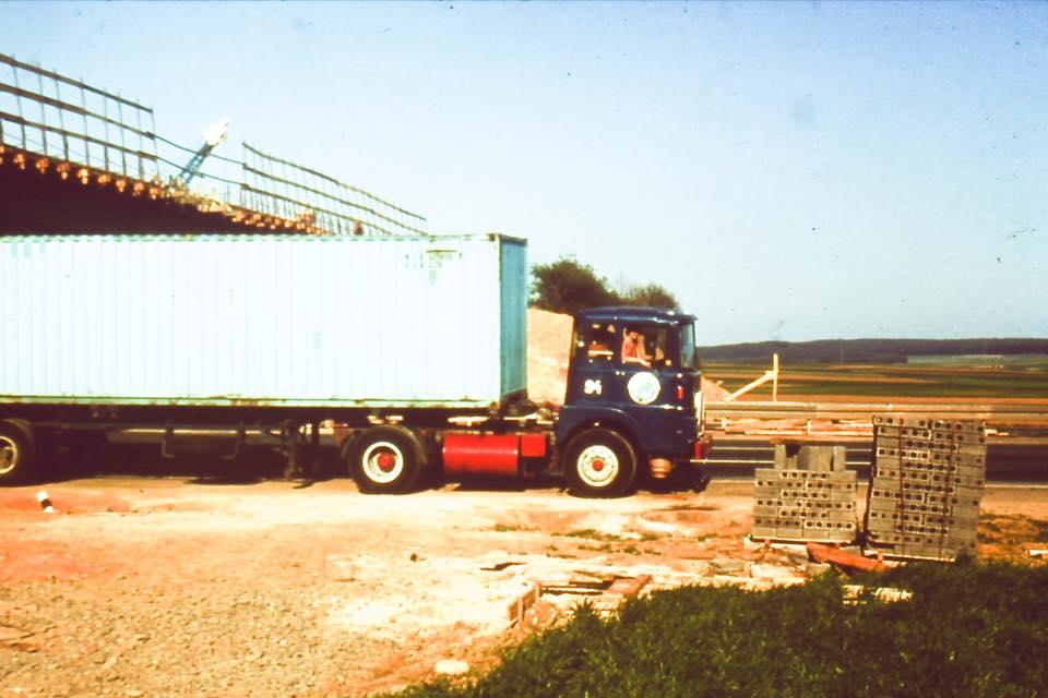 NR-94-Gestrand-in-een-baustelle-Cobes-Pescador