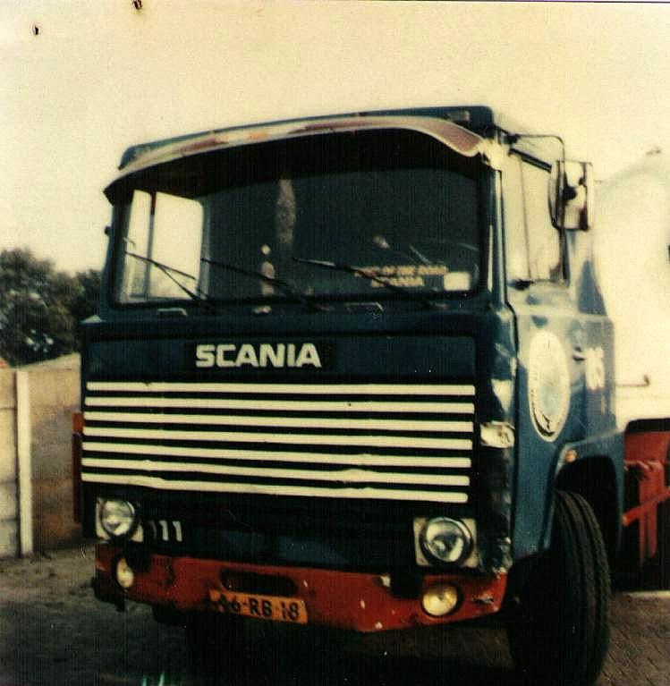 NR-185-scania