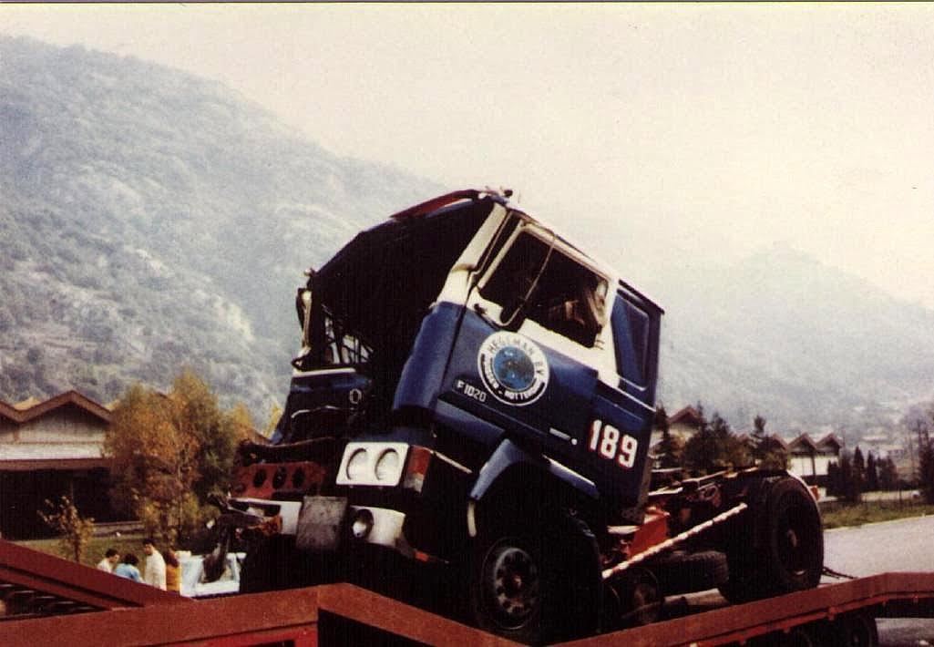 NR-189-volvo-1981-Aosta