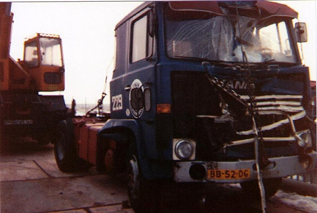 NR-229-scania