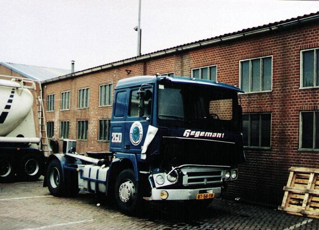 NR-260-volvo