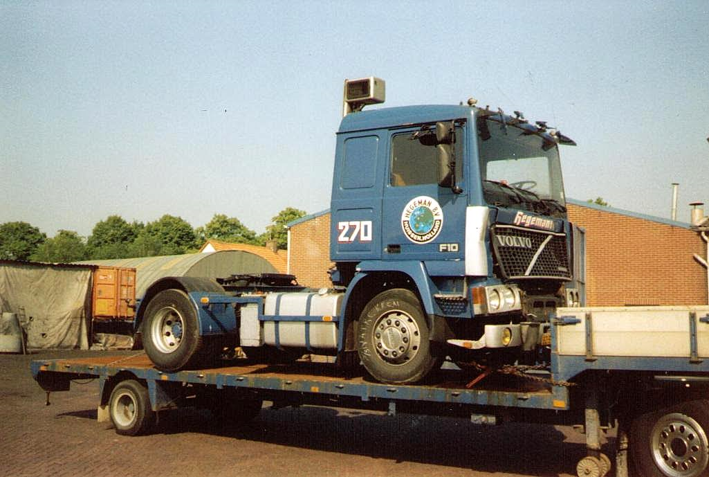 NR-270-