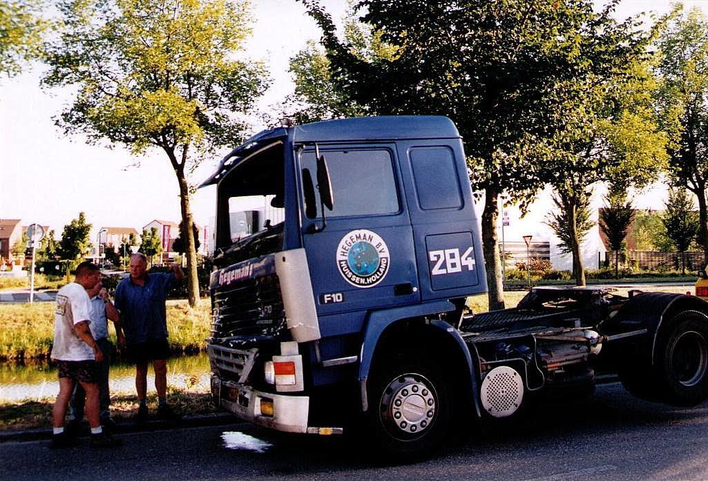 NR-284-