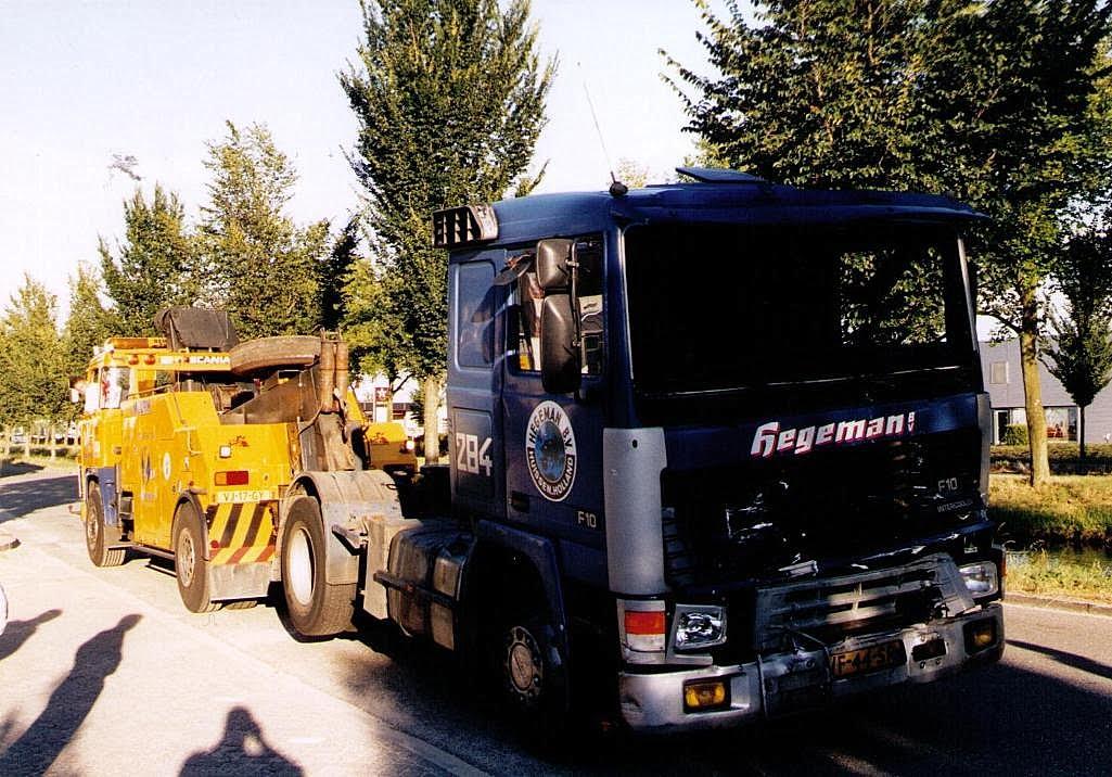 NR-284-Volvo-F10
