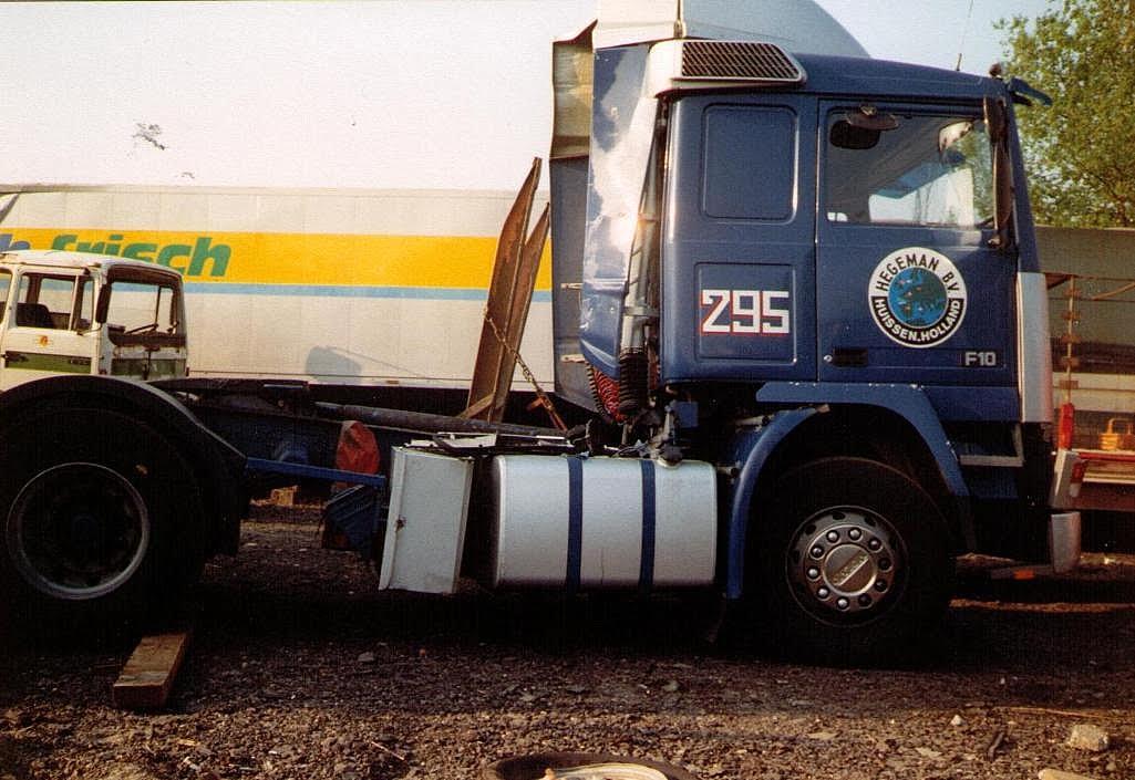 NR-295-volvo