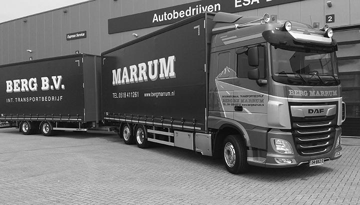 Op-zaterdag-25-januari-is-Dirk-Berg-op-80-jarige-leeftijd-overleden.-De-heer-Berg-was-oud-directeur-van-Berg-Transporten-in-het-Friese-Marrum