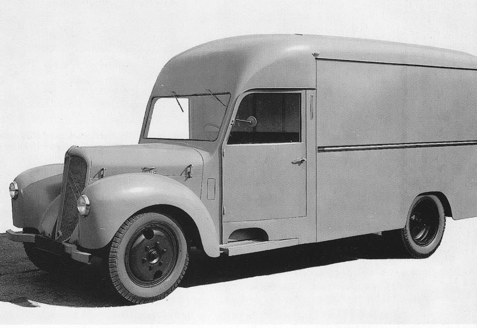 Citroen-Chassis-te-koop-voor-495-dollar-zelf-op-opbouw-maken-8
