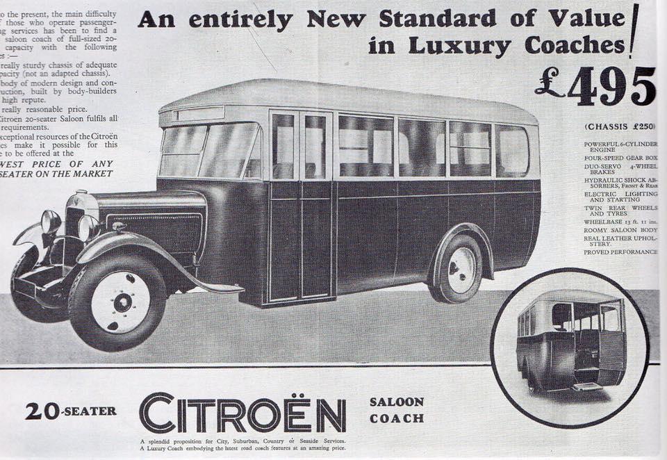 Citroen-Chassis-te-koop-voor-495-dollar-zelf-op-opbouw-maken-9