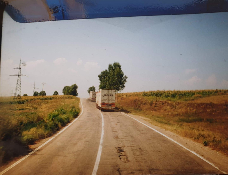 Gerwi-Rensel-in-Macedonie