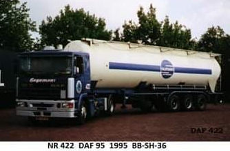 NR-422-DAF95-van-Ronald-van-der-Meer--bloemkooltje-en-Gijs-Rouwgoor-2