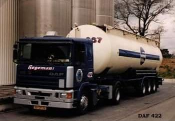 NR-422-DAF95-van-Ronald-van-der-Meer--bloemkooltje-en-Gijs-Rouwgoor-3