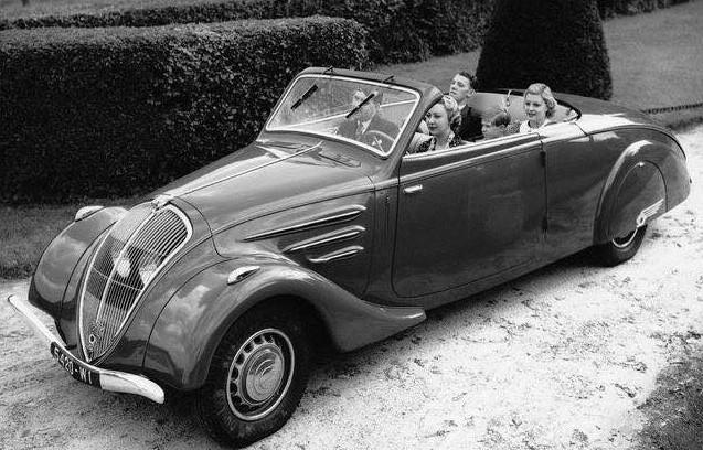 Peugeot---402-Eclipse