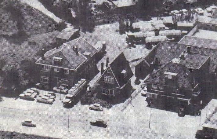 RTT--Rotterdams-Tank-Transport--op-zijn-eerste-locatie-aan-de-Pascalweg-in-de-jaren-zestig