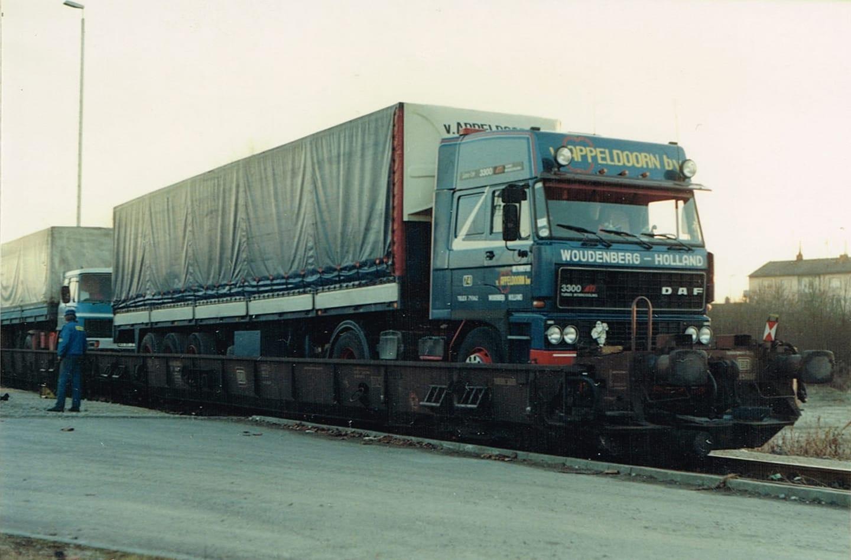 Peter-van-Wijk---Op-de-trein-van-Ingolstadt-naar-de-Brenner--Begin-jaren-90