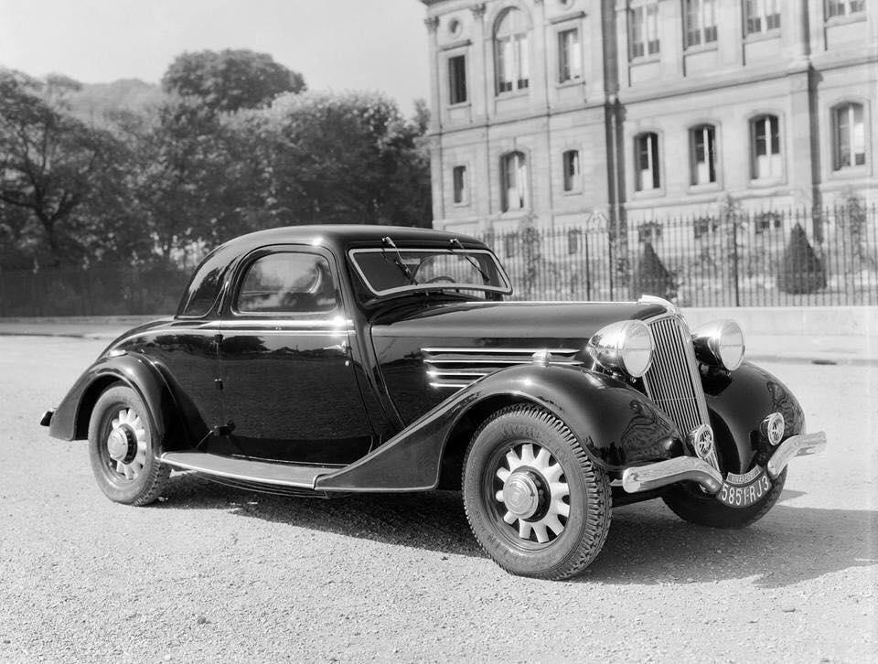 Renault-3