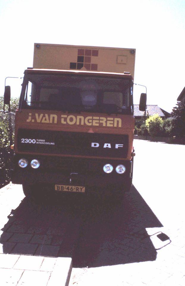 Leon-van-Tongeren-archief-12