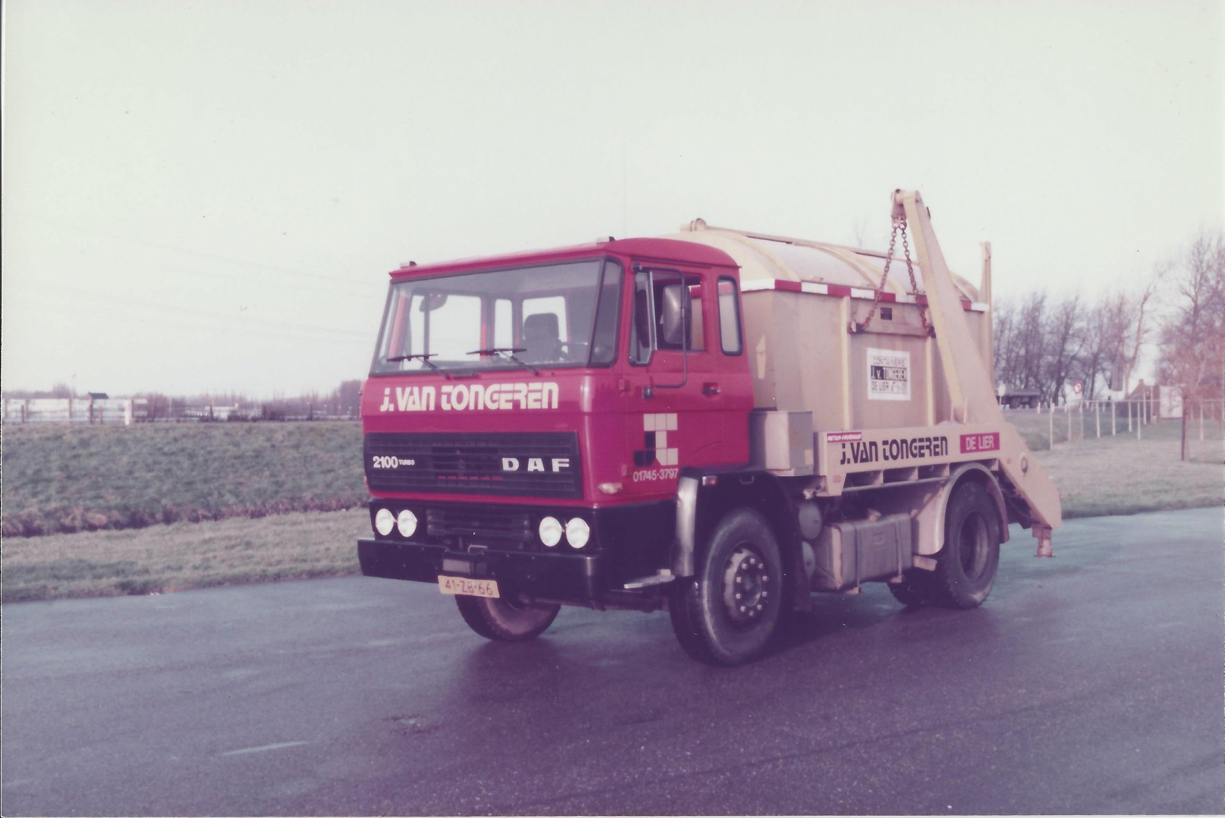 Leon-van-Tongeren-archief-17