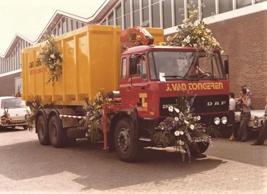 Leon-van-Tongeren-archief-21