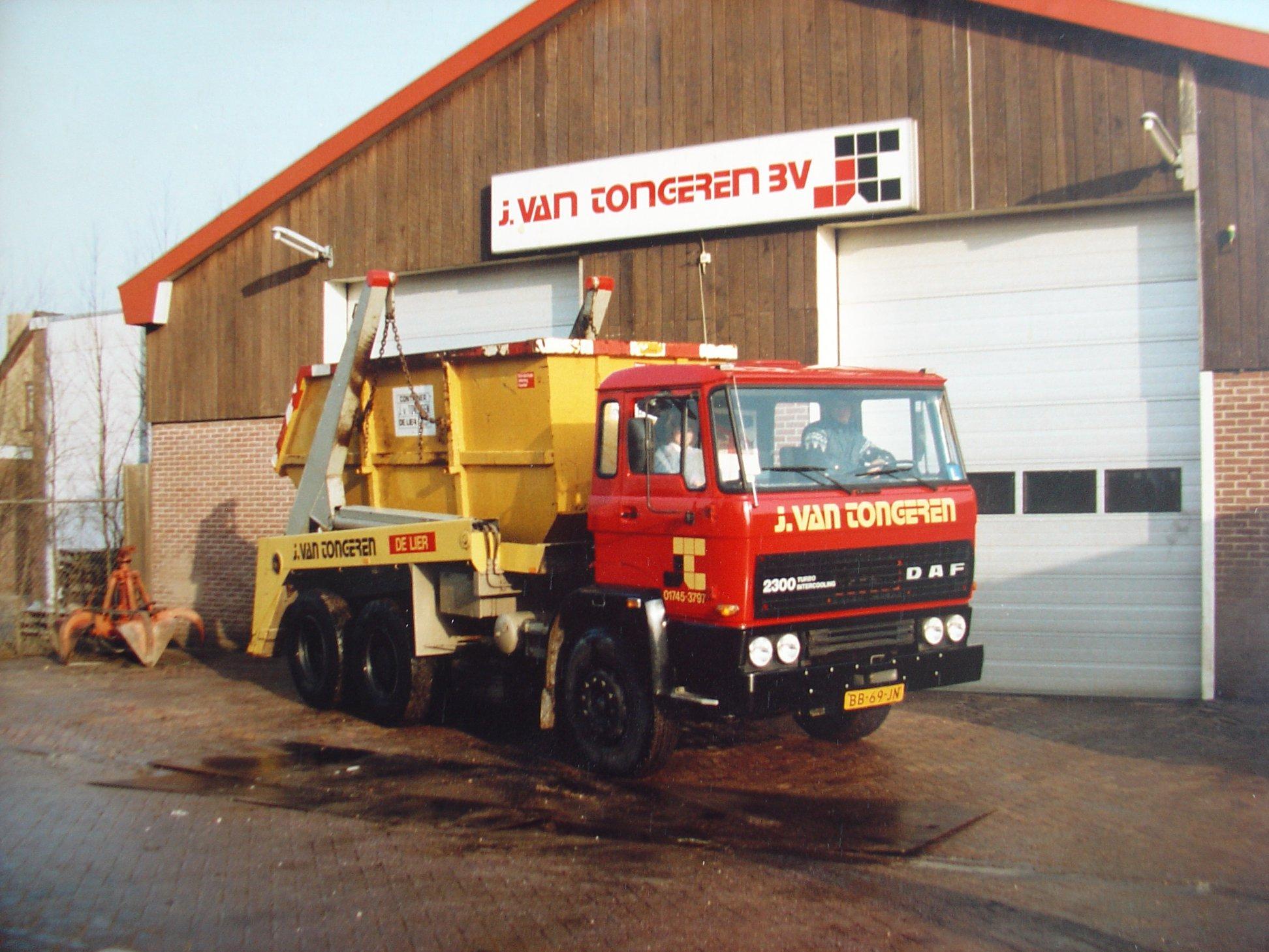 Leon-van-Tongeren-archief-25