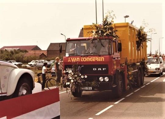 Leon-van-Tongeren-archief-28