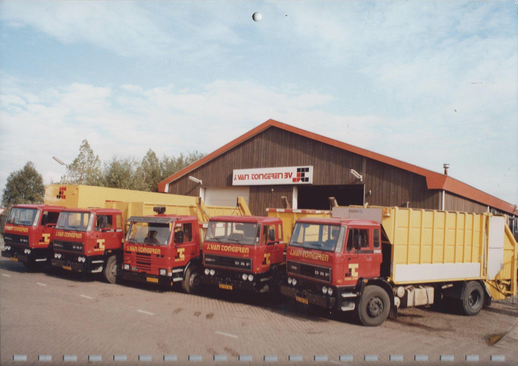 Leon-van-Tongeren-archief-38