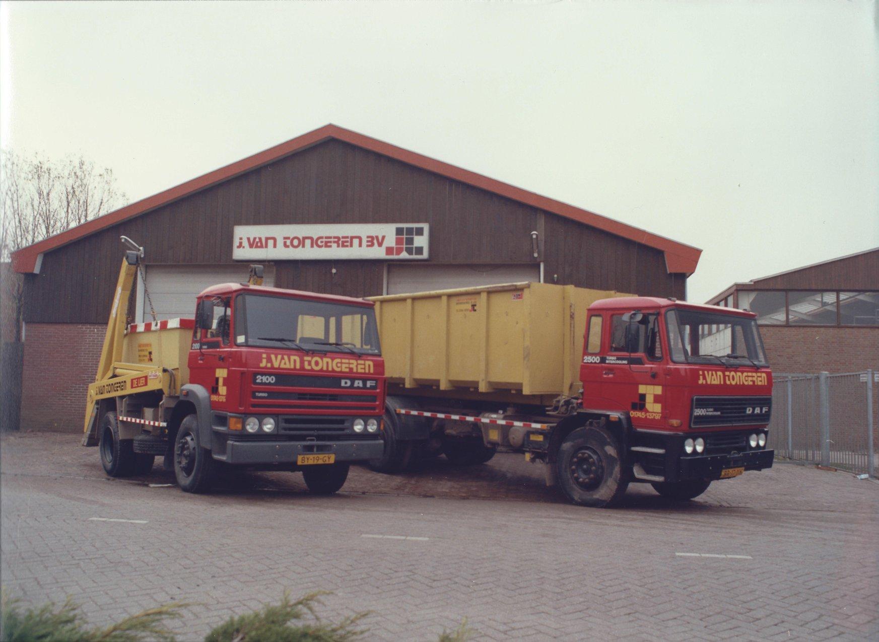 Leon-van-Tongeren-archief-42