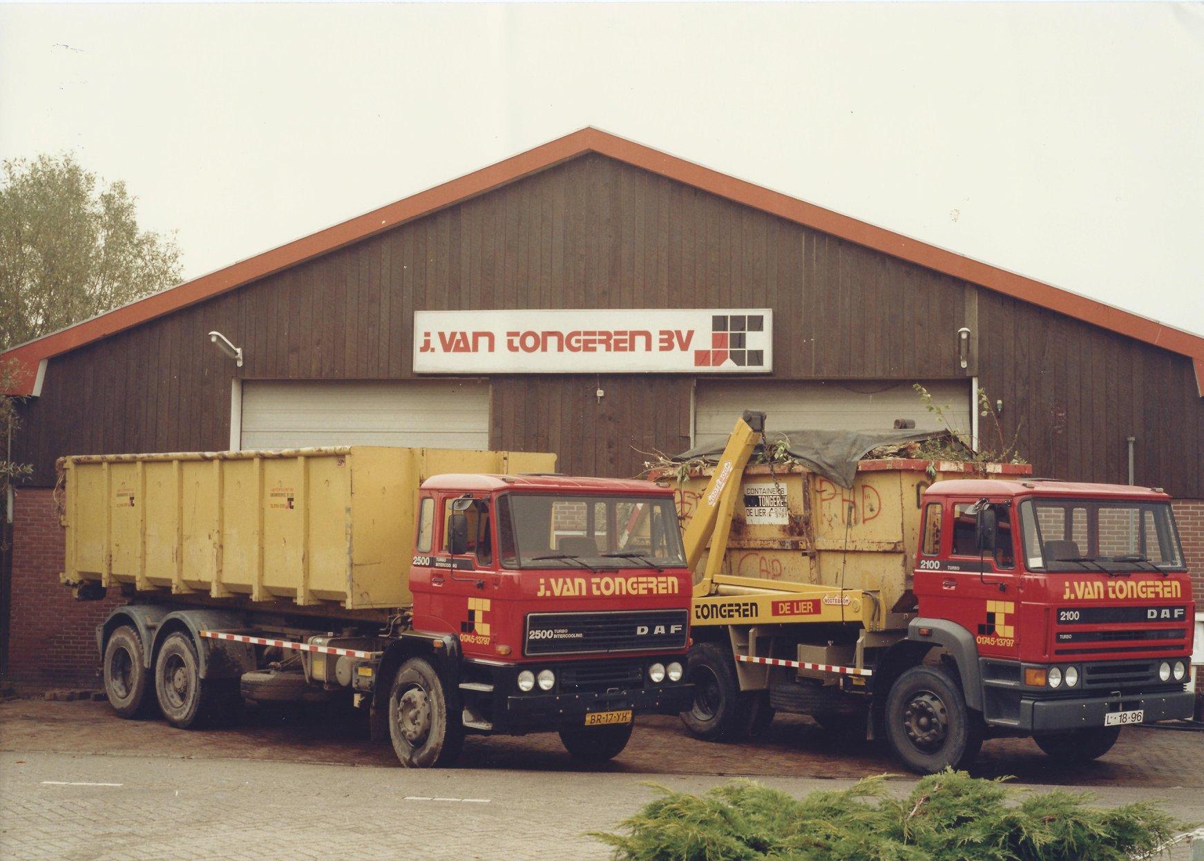 Leon-van-Tongeren-archief-46