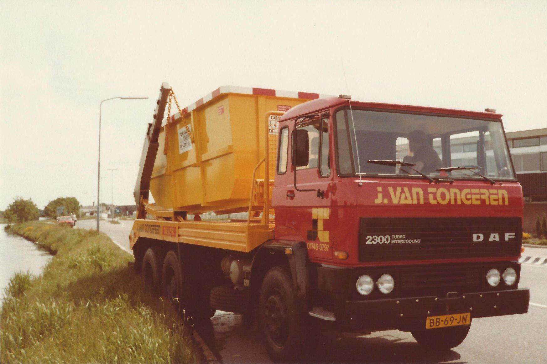 Leon-van-Tongeren-archief-48