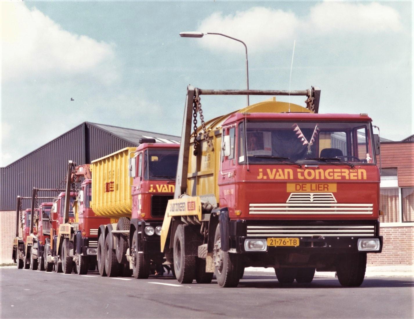 Leon-van-Tongeren-archief-52