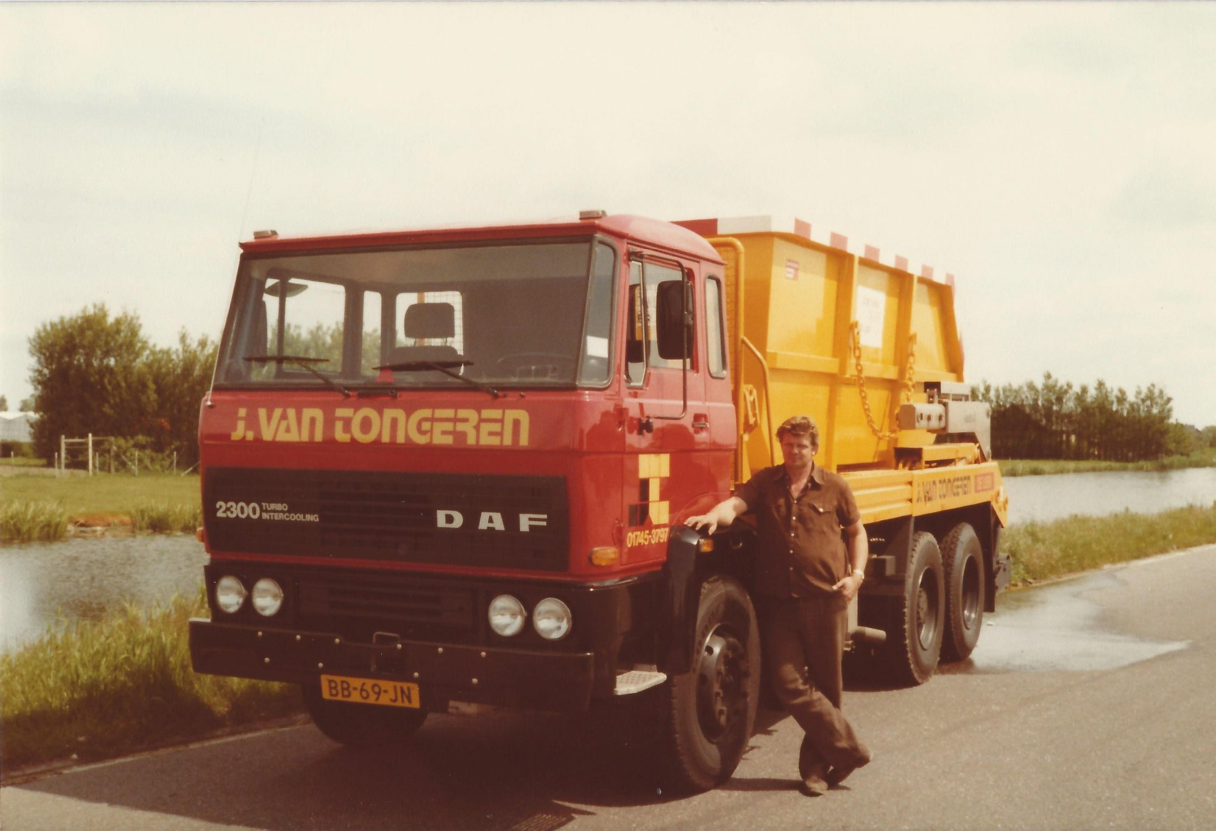 Leon-van-Tongeren-archief-56