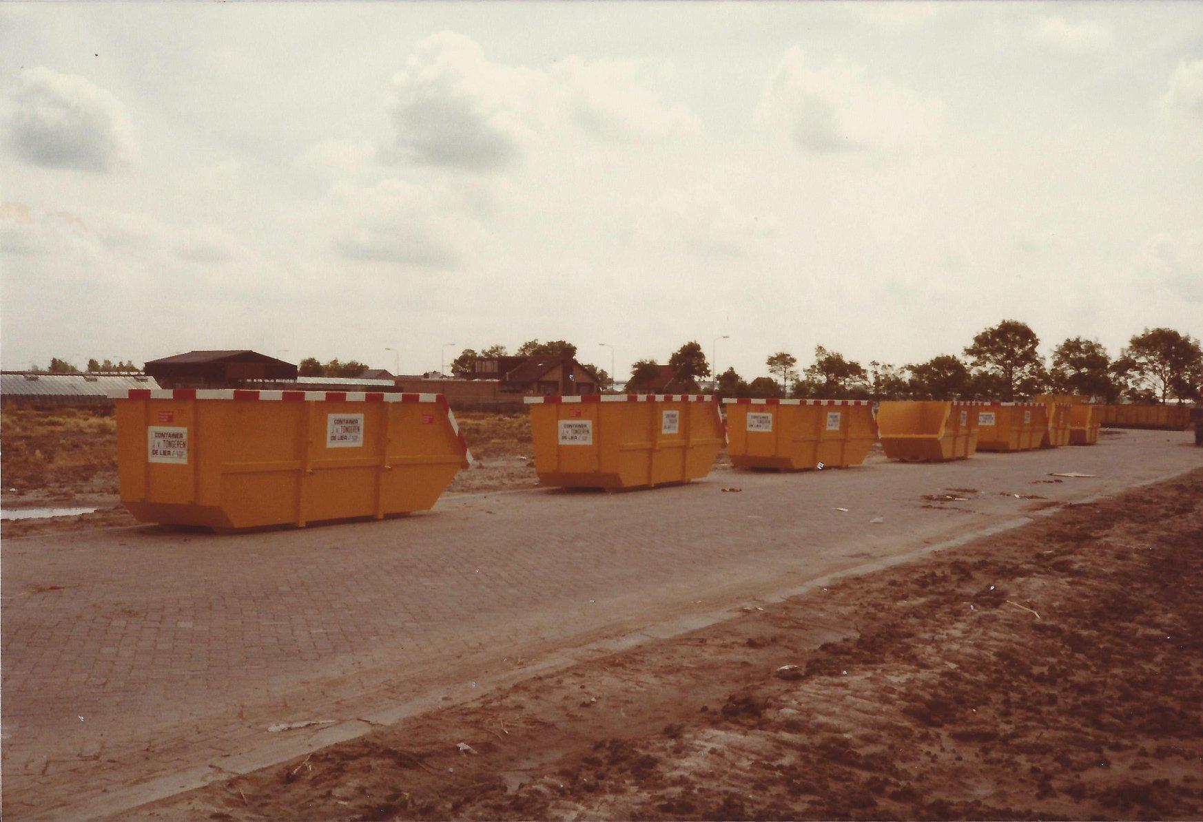 Leon-van-Tongeren-archief-6