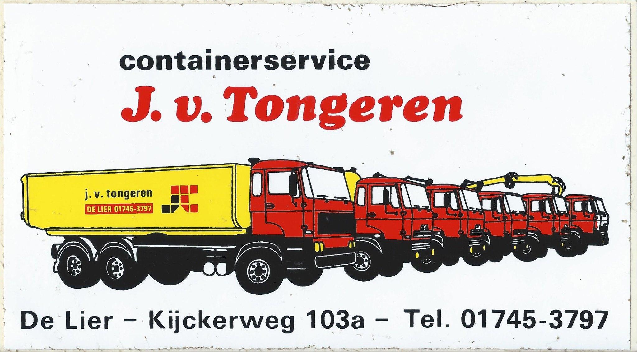 Leon-van-Tongeren-archief-60